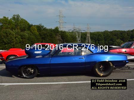9-10-2016-CR-276