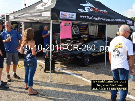 9-10-2016-CR-280