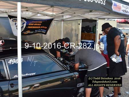 9-10-2016-CR-282