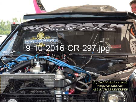 9-10-2016-CR-297