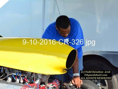9-10-2016-CR-326