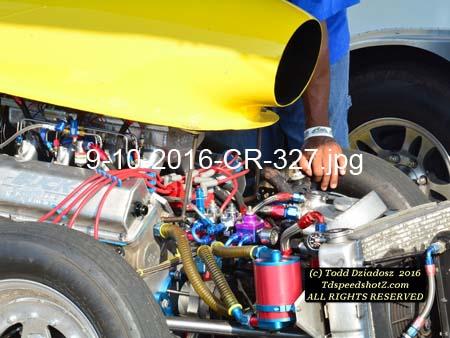 9-10-2016-CR-327