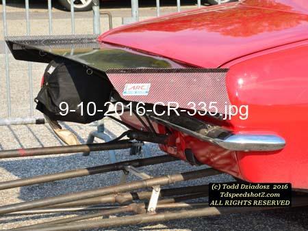 9-10-2016-CR-335