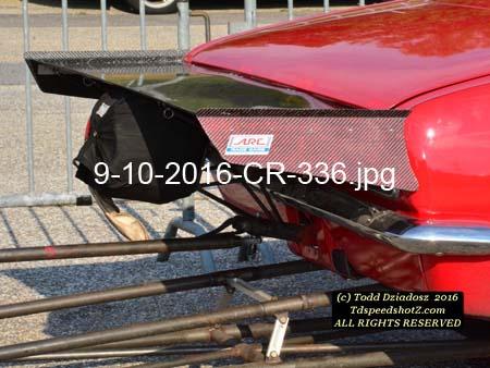 9-10-2016-CR-336