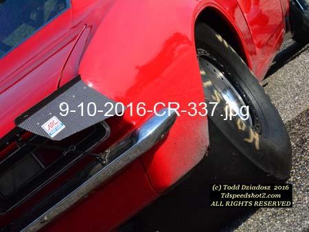 9-10-2016-CR-337