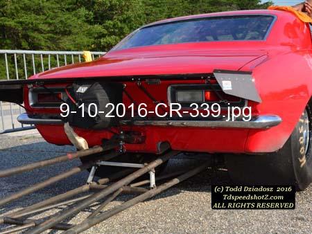 9-10-2016-CR-339