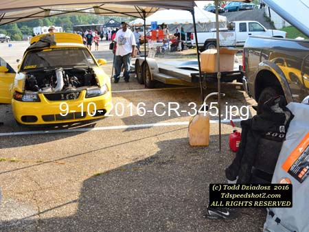 9-10-2016-CR-345