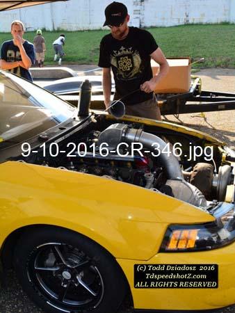 9-10-2016-CR-346