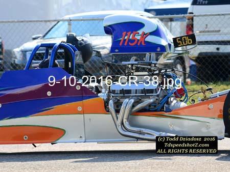 9-10-2016-CR-38