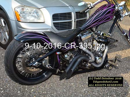 9-10-2016-CR-395