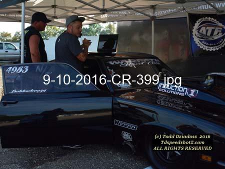9-10-2016-CR-399