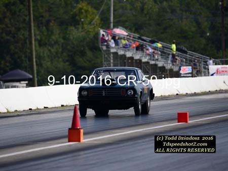 9-10-2016-CR-50