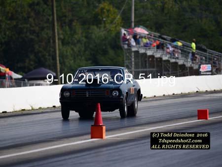 9-10-2016-CR-51