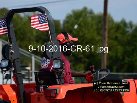 9-10-2016-CR-61
