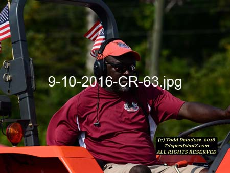 9-10-2016-CR-63
