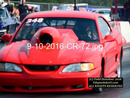 9-10-2016-CR-72