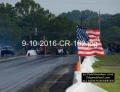 9-10-2016-CR-162