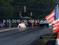 9-10-2016-CR-168 v2 zoom