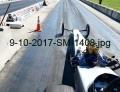 9-10-2017-SM-1408