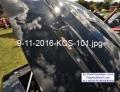 9-11-2016-KCS-101