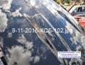 9-11-2016-KCS-102