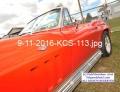 9-11-2016-KCS-113