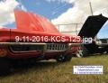 9-11-2016-KCS-125