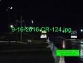 9-16-2016-CR-124