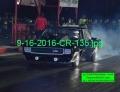 9-16-2016-CR-135