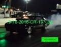 9-16-2016-CR-137