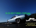 9-23-2017-BSD-1325