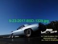 9-23-2017-BSD-1329