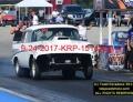 9-24-2017-KRP-1514