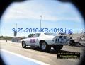 9-25-2016-KR-1019