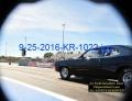 9-25-2016-KR-1022