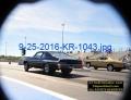 9-25-2016-KR-1043