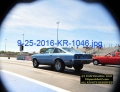 9-25-2016-KR-1046