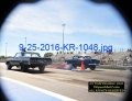 9-25-2016-KR-1048