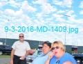9-3-2016-MD-1409