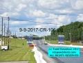 9-9-2017-CR-106
