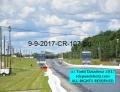 9-9-2017-CR-107