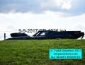9-9-2017-CR-1026