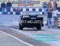 9-9-2017-MD-2372