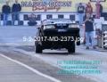 9-9-2017-MD-2373