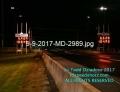 9-9-2017-MD-2989