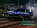 9-9-2017-MD-2990