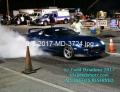 9-9-2017-MD-3724