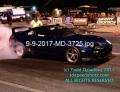 9-9-2017-MD-3725