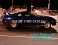 9-9-2017-MD-3728