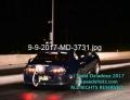 9-9-2017-MD-3731
